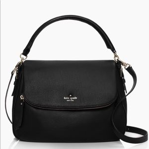 Like NEW Kate Spade New York Cobble Hill Devin